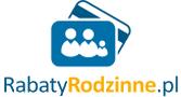 Rabaty Rodzinne